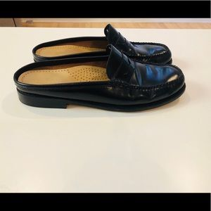 G.H. Bass & Co. Weejun Loafers